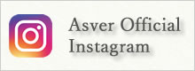 Asver office Instagram